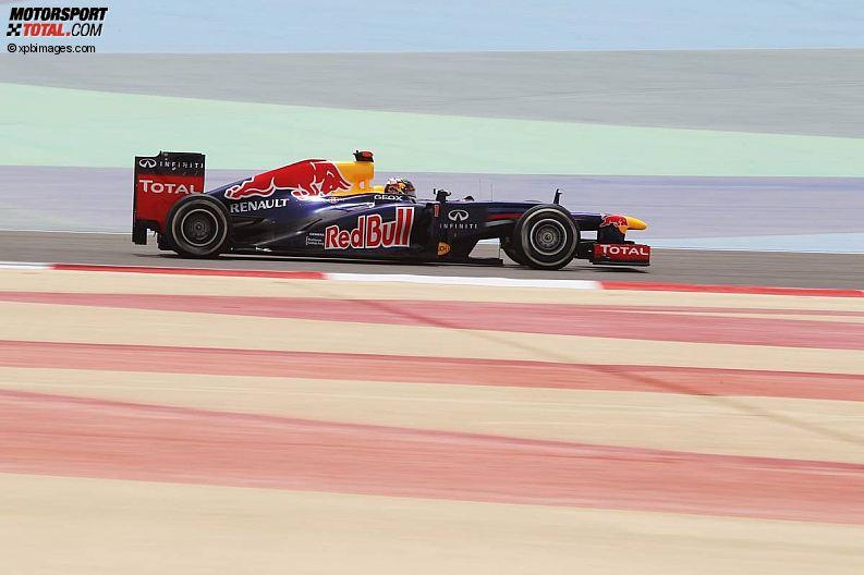 -Formula 1 - Season 2012 - - z1334918419