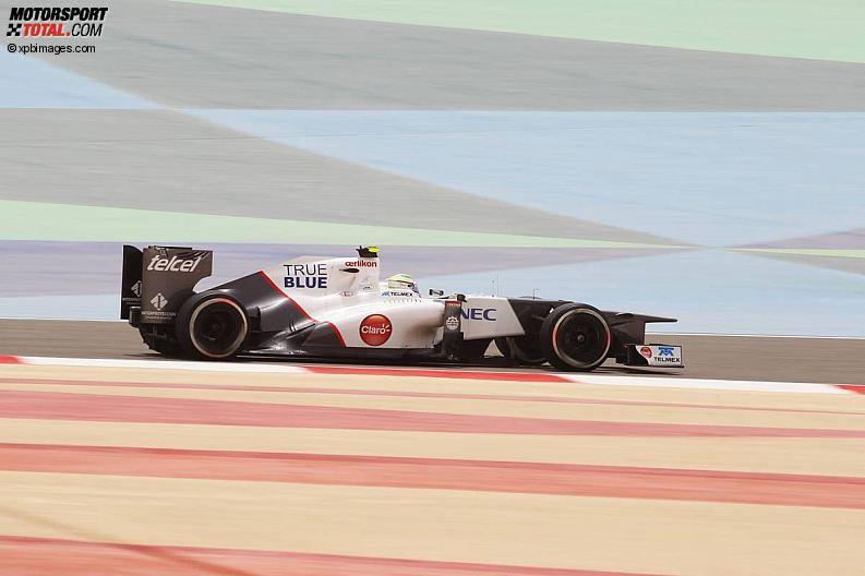 -Formula 1 - Season 2012 - - z1334918426