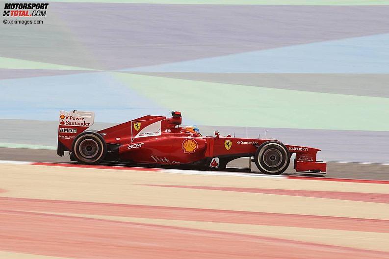-Formula 1 - Season 2012 - - z1334918432