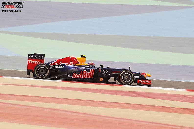 -Formula 1 - Season 2012 - - z1334918439
