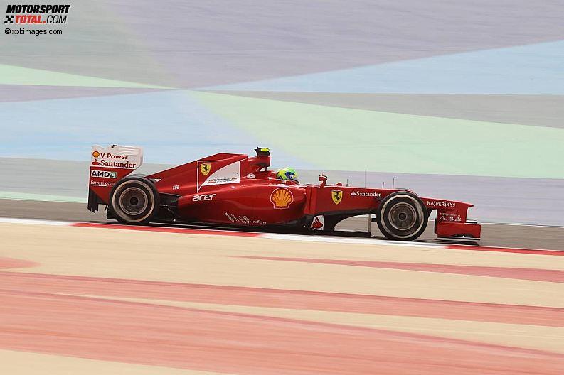 -Formula 1 - Season 2012 - - z1334918443