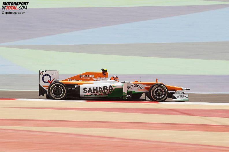 -Formula 1 - Season 2012 - - z1334918446