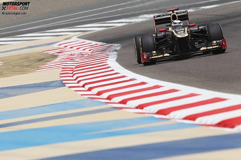-Formula 1 - Season 2012 - - z1334919027