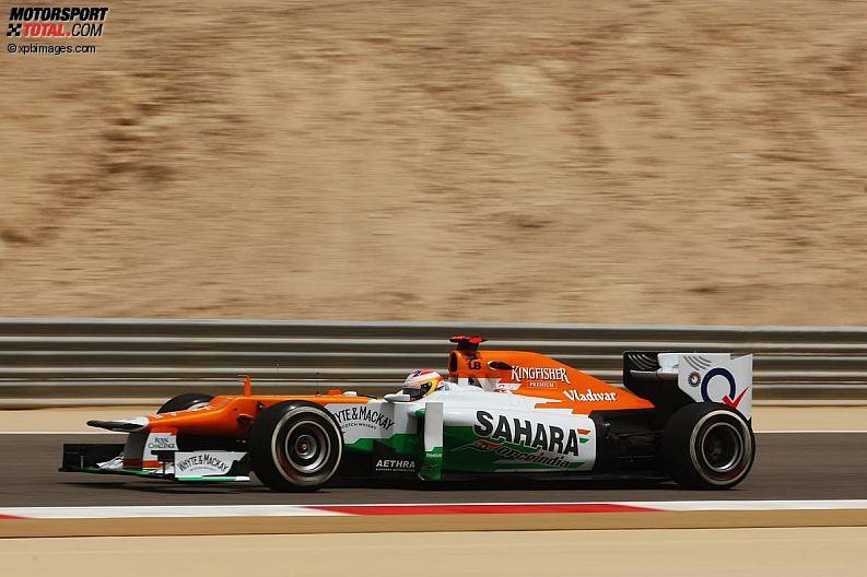 -Formula 1 - Season 2012 - - z1334921407