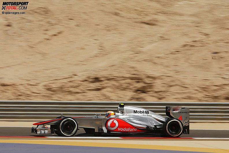 -Formula 1 - Season 2012 - - z1334921411
