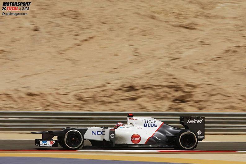 -Formula 1 - Season 2012 - - z1334921418