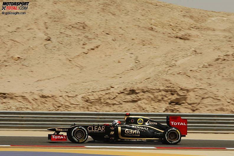 -Formula 1 - Season 2012 - - z1334921421