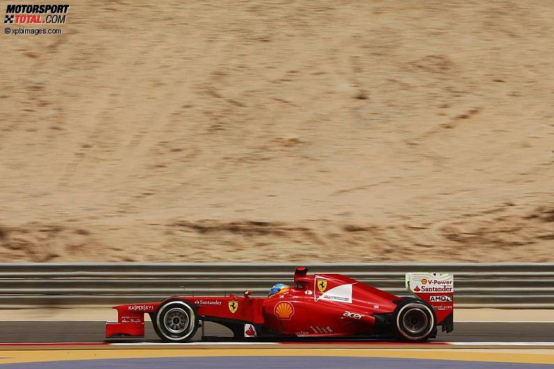 -Formula 1 - Season 2012 - - z1334921424