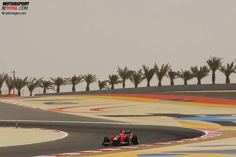 -Formula 1 - Season 2012 - - z1334921436