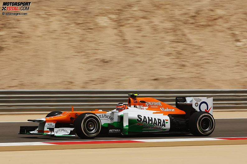 -Formula 1 - Season 2012 - - z1334921459