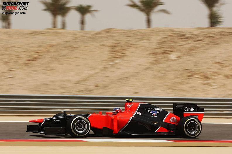 -Formula 1 - Season 2012 - - z1334921466