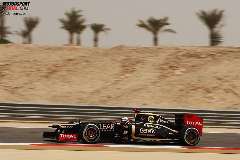 -Formula 1 - Season 2012 - - z1334921486