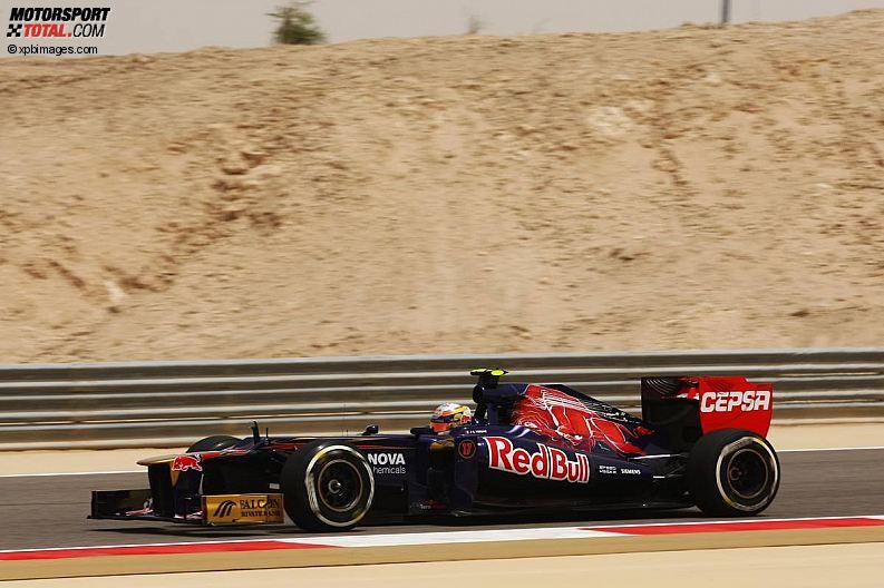 -Formula 1 - Season 2012 - - z1334921512