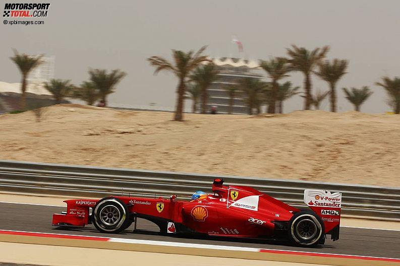 -Formula 1 - Season 2012 - - z1334921526