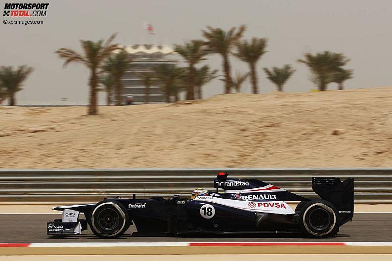 -Formula 1 - Season 2012 - - z1334921530