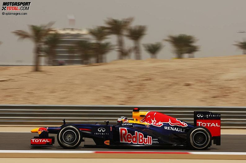 -Formula 1 - Season 2012 - - z1334921568