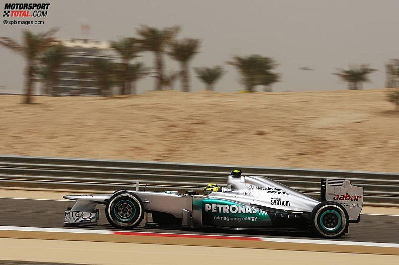 -Formula 1 - Season 2012 - - z1334921574