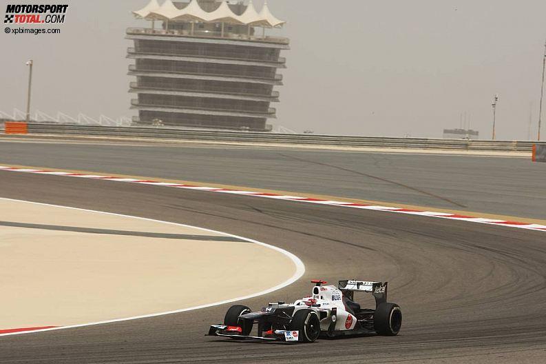 -Formula 1 - Season 2012 - - z1334922021