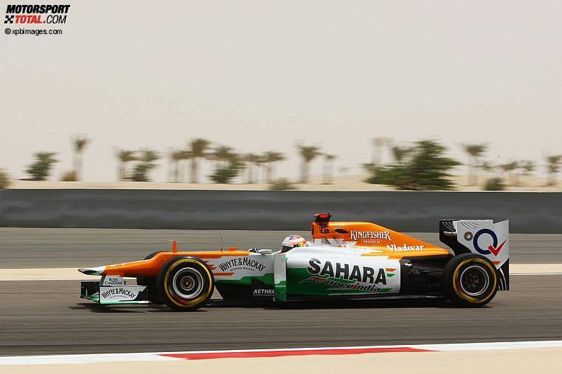 -Formula 1 - Season 2012 - - z1334922075