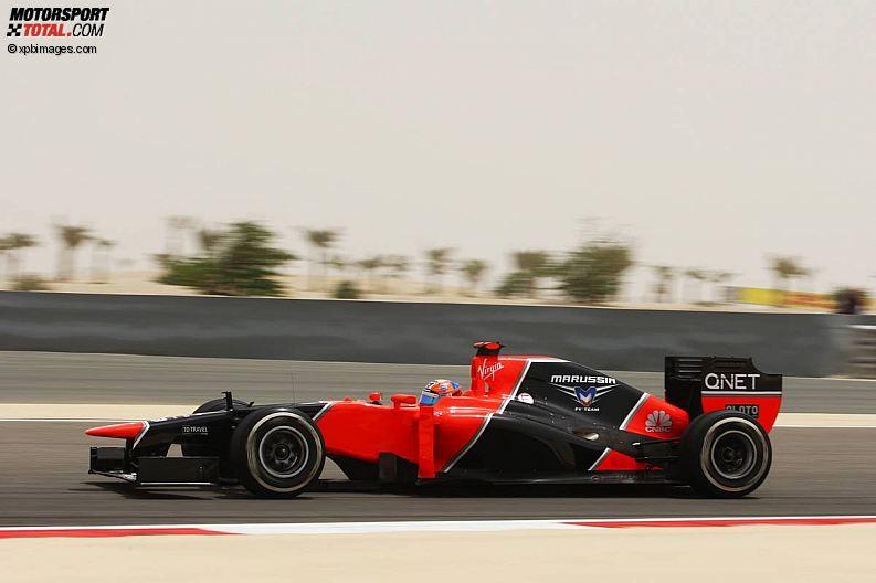 -Formula 1 - Season 2012 - - z1334922083