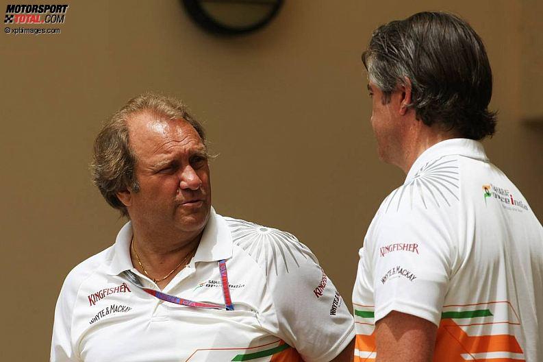 -Formula 1 - Season 2012 - - z1334922605