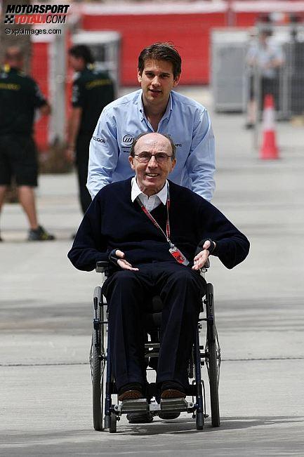 -Formula 1 - Season 2012 - - z1334922630