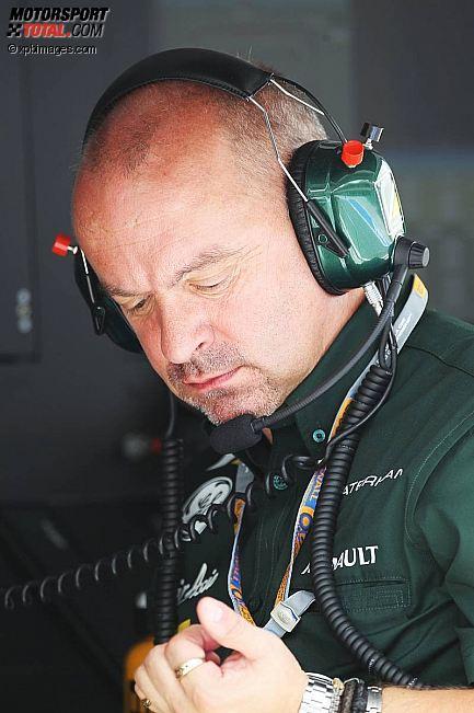 -Formula 1 - Season 2012 - - z1334923804