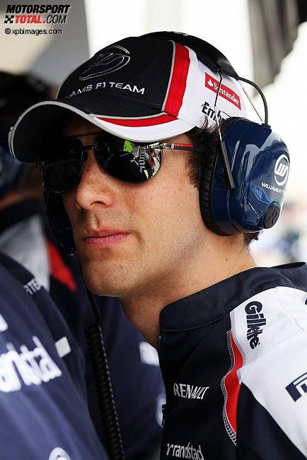 -Formula 1 - Season 2012 - - z1334923822