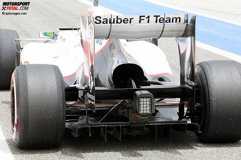 -Formula 1 - Season 2012 - - z1334923840
