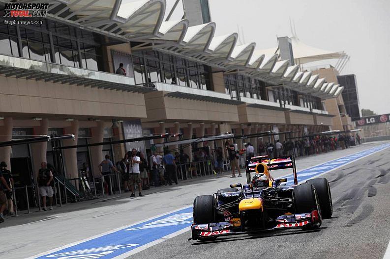 -Formula 1 - Season 2012 - - z1334923846