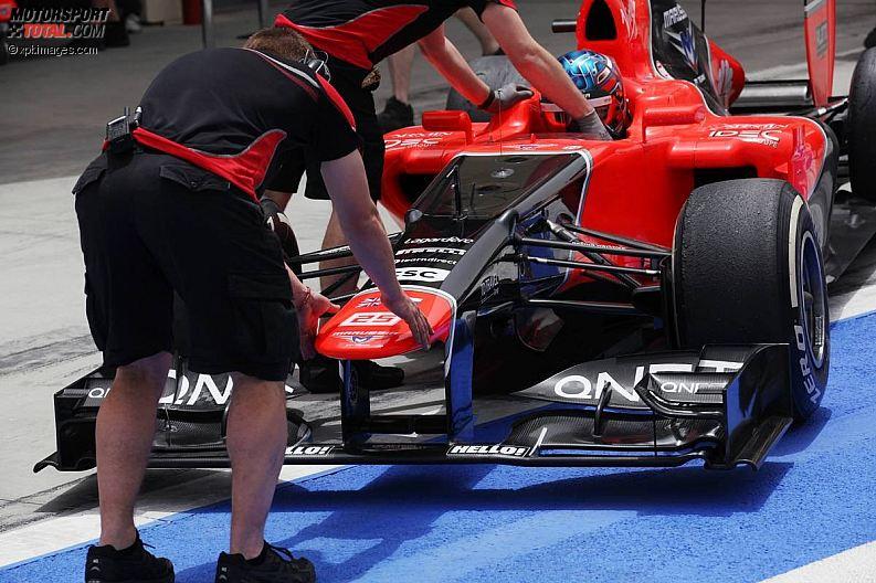 -Formula 1 - Season 2012 - - z1334924417
