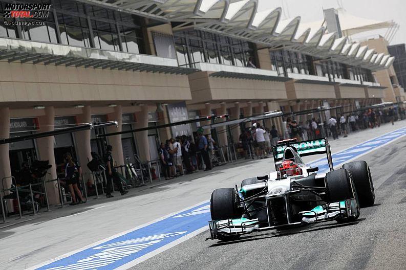 -Formula 1 - Season 2012 - - z1334924420