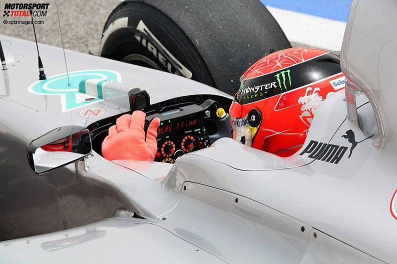 -Formula 1 - Season 2012 - - z1334924430