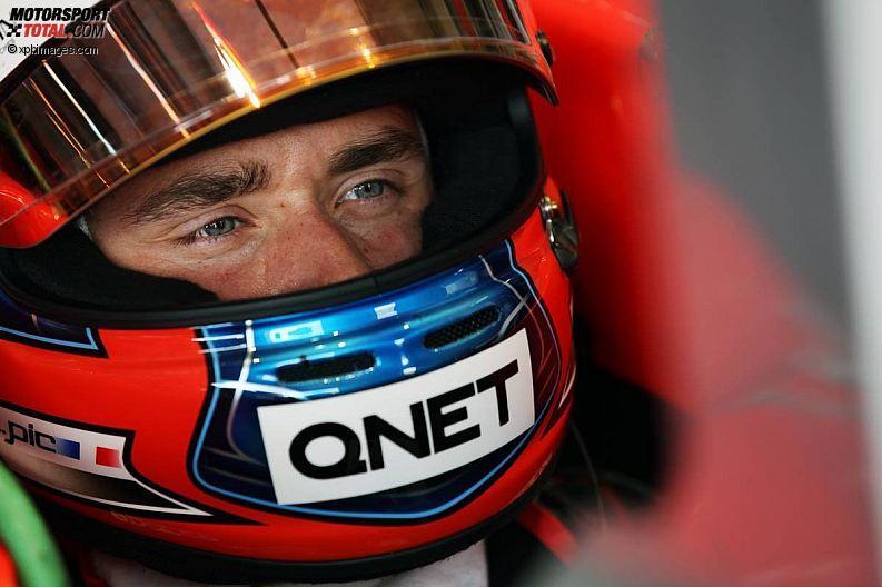 -Formula 1 - Season 2012 - - z1334924434