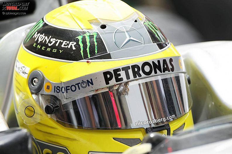 -Formula 1 - Season 2012 - - z1334924481