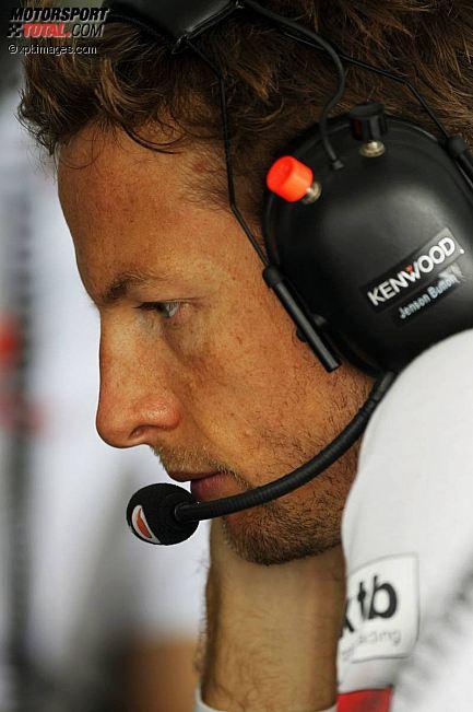 -Formula 1 - Season 2012 - - z1334924488