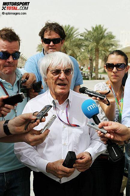 -Formula 1 - Season 2012 - - z1334925035