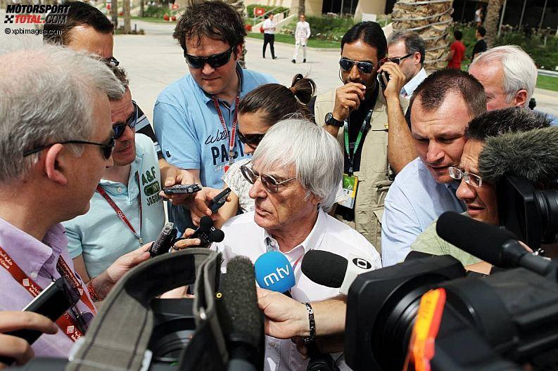 -Formula 1 - Season 2012 - - z1334926206