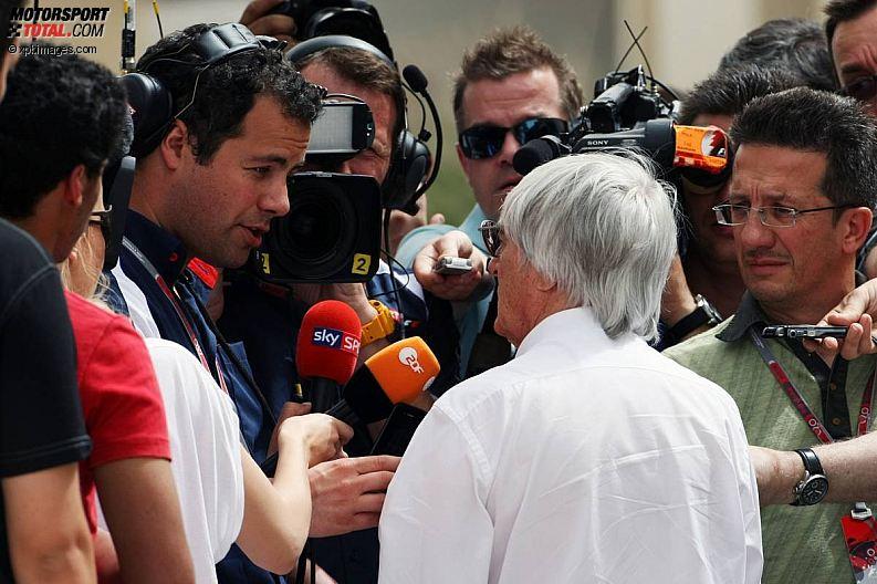 -Formula 1 - Season 2012 - - z1334926807