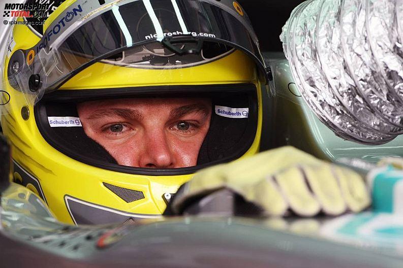 -Formula 1 - Season 2012 - - z1334926810