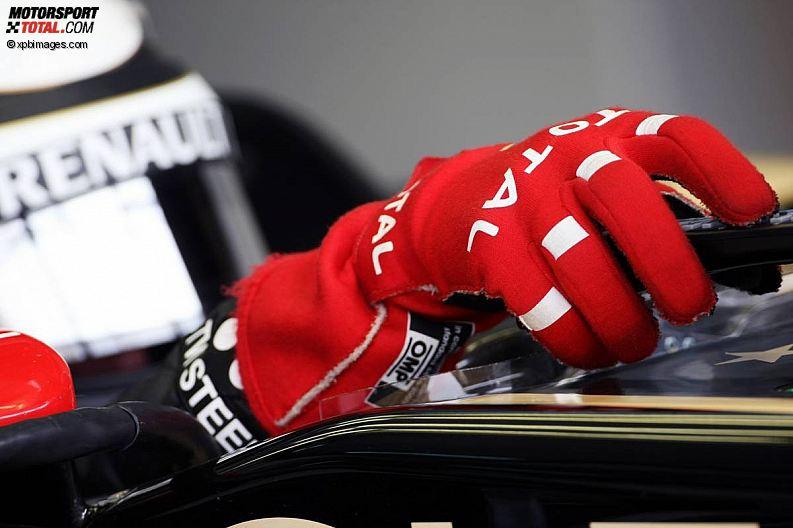 -Formula 1 - Season 2012 - - z1334926831