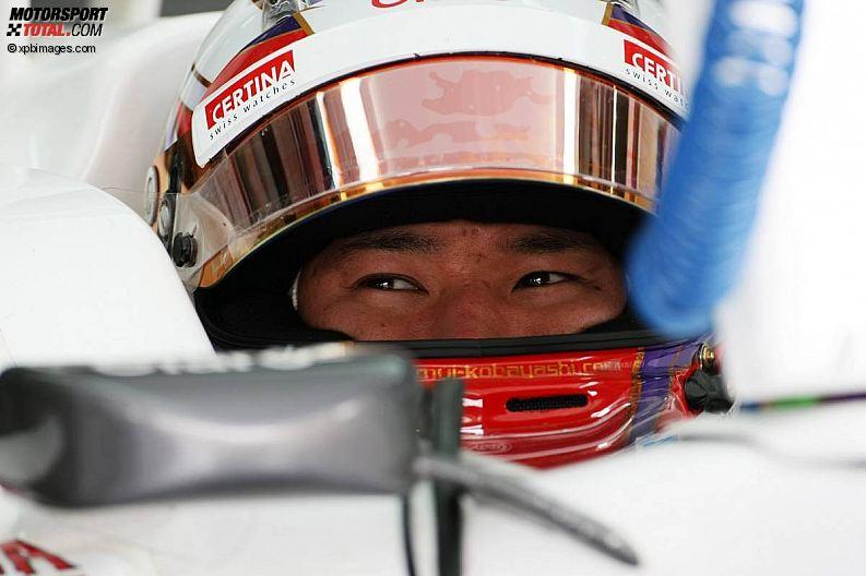 -Formula 1 - Season 2012 - - z1334927402