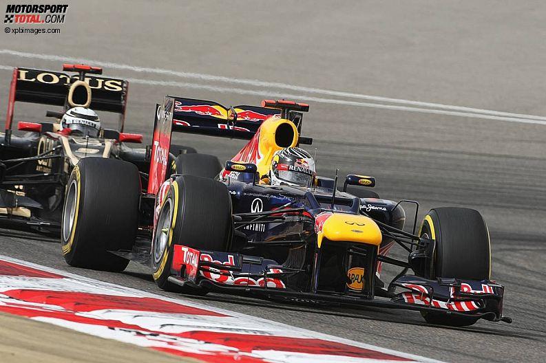 -Formula 1 - Season 2012 - - z1334930410