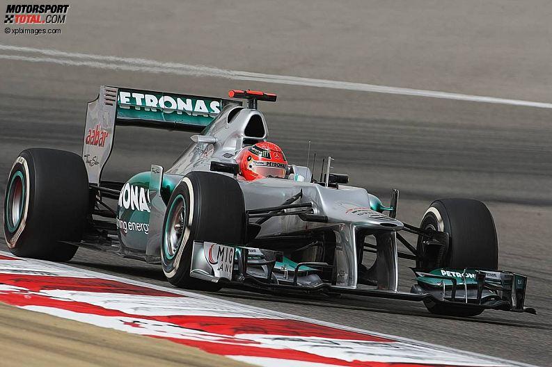 -Formula 1 - Season 2012 - - z1334930414