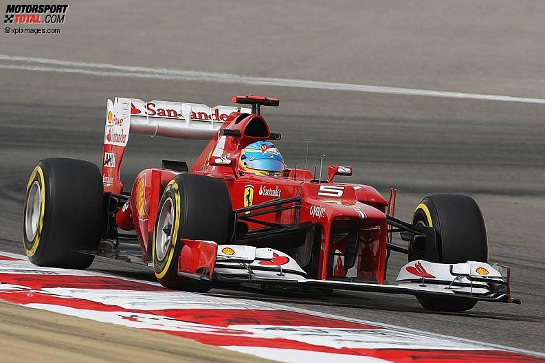 -Formula 1 - Season 2012 - - z1334930417