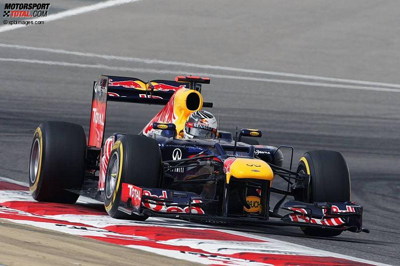-Formula 1 - Season 2012 - - z1334930421
