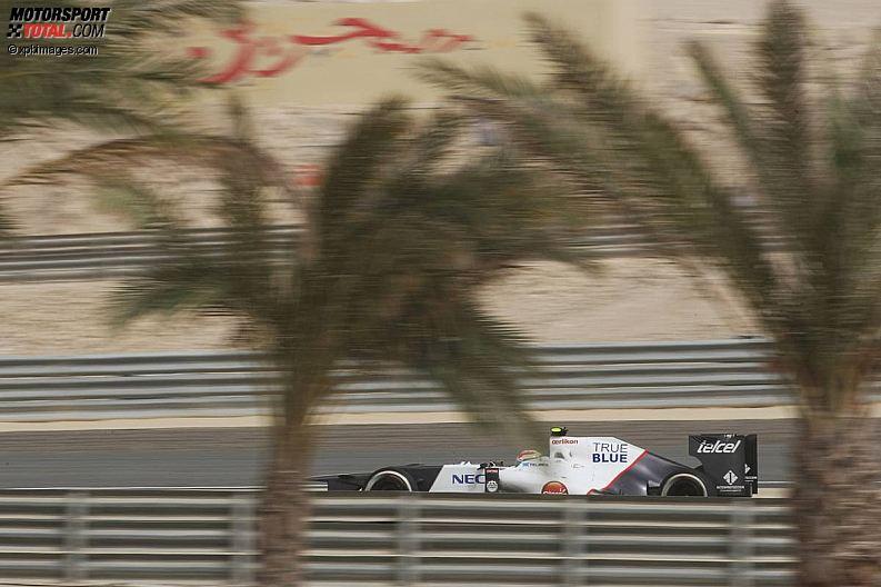 -Formula 1 - Season 2012 - - z1334930434