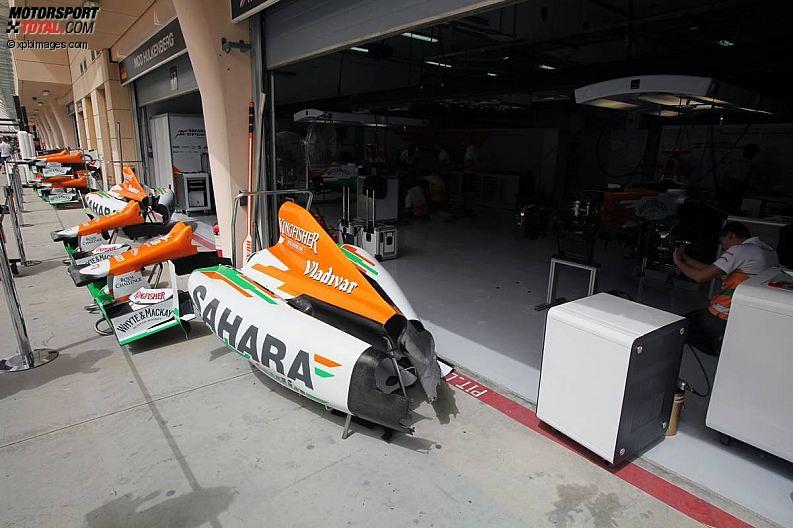 -Formula 1 - Season 2012 - - z1334930476