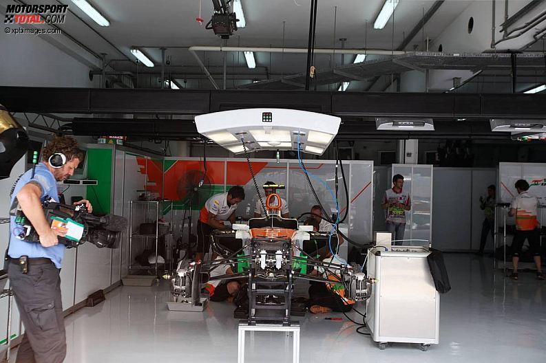 -Formula 1 - Season 2012 - - z1334930480