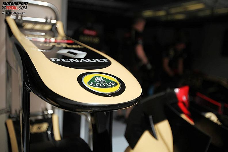 -Formula 1 - Season 2012 - - z1334930487